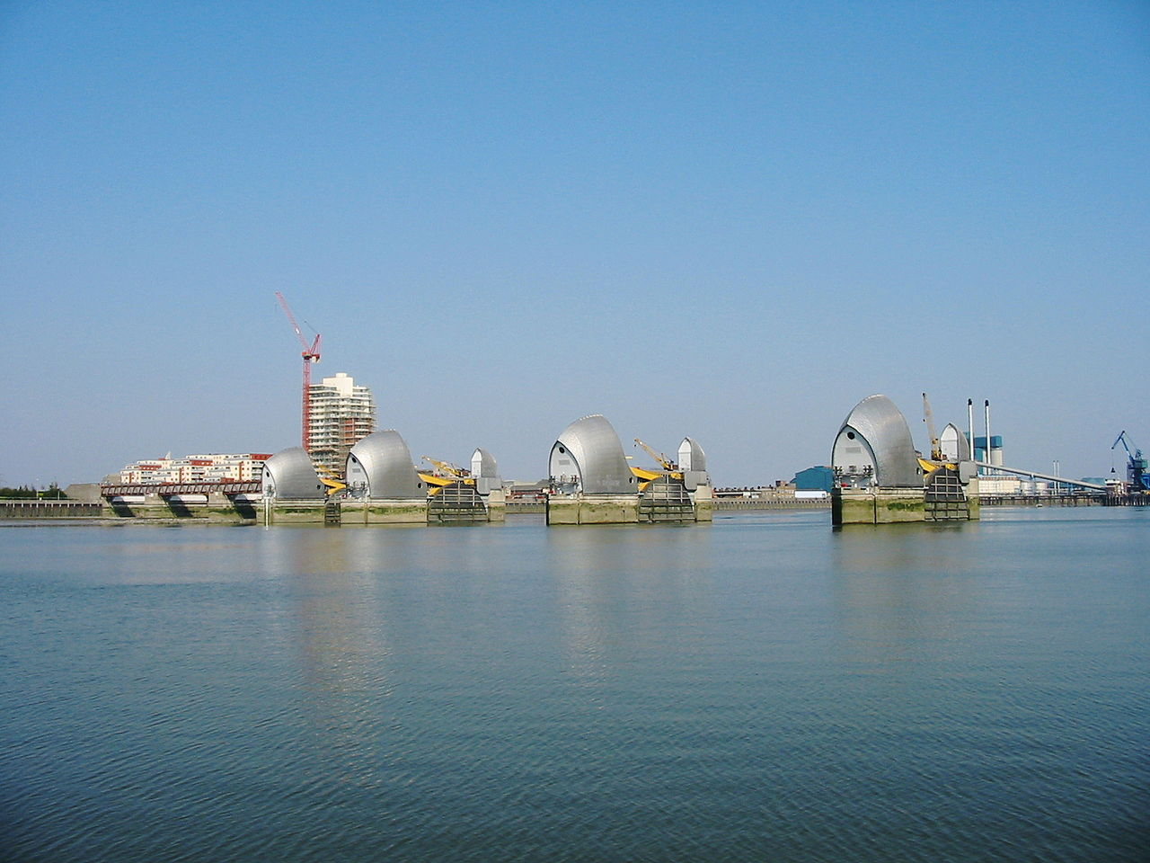 1280px-Thames_Barrier_London