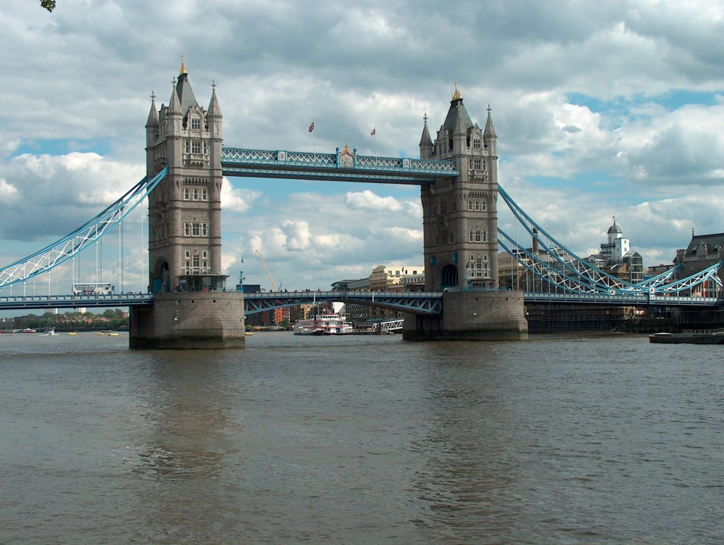 Tower_Bridge_in_London